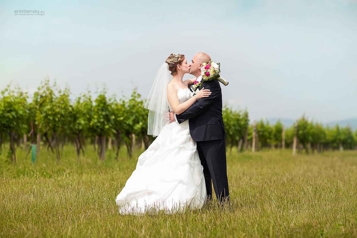 eriktibensky.eu-svadobny-fotograf-wedding-photographer-2164