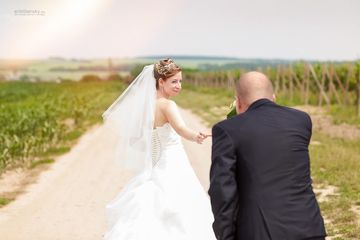 eriktibensky.eu-svadobny-fotograf-wedding-photographer-2166