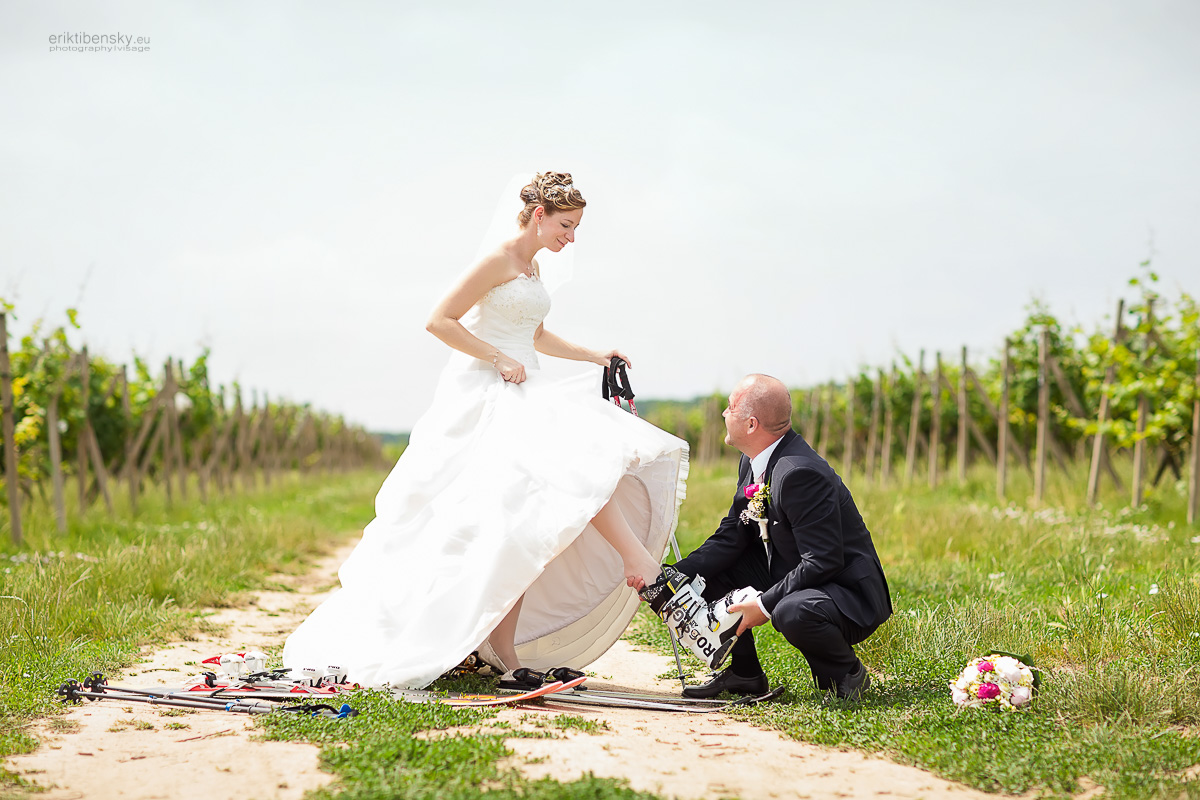 eriktibensky.eu-svadobny-fotograf-wedding-photographer-2168