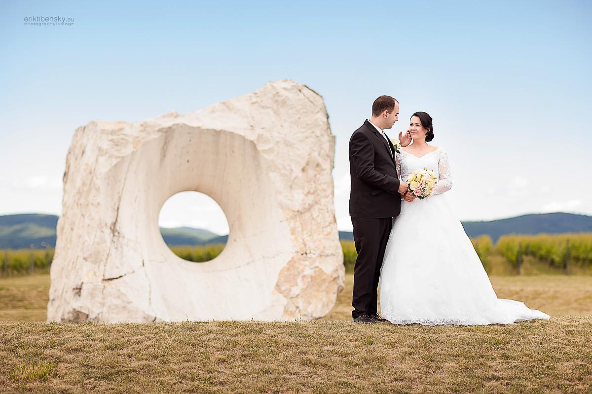 eriktibensky.eu-svadobny-fotograf-wedding-photographer-2170
