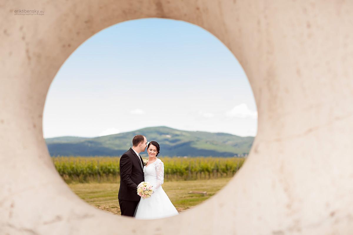 eriktibensky.eu-svadobny-fotograf-wedding-photographer-2171