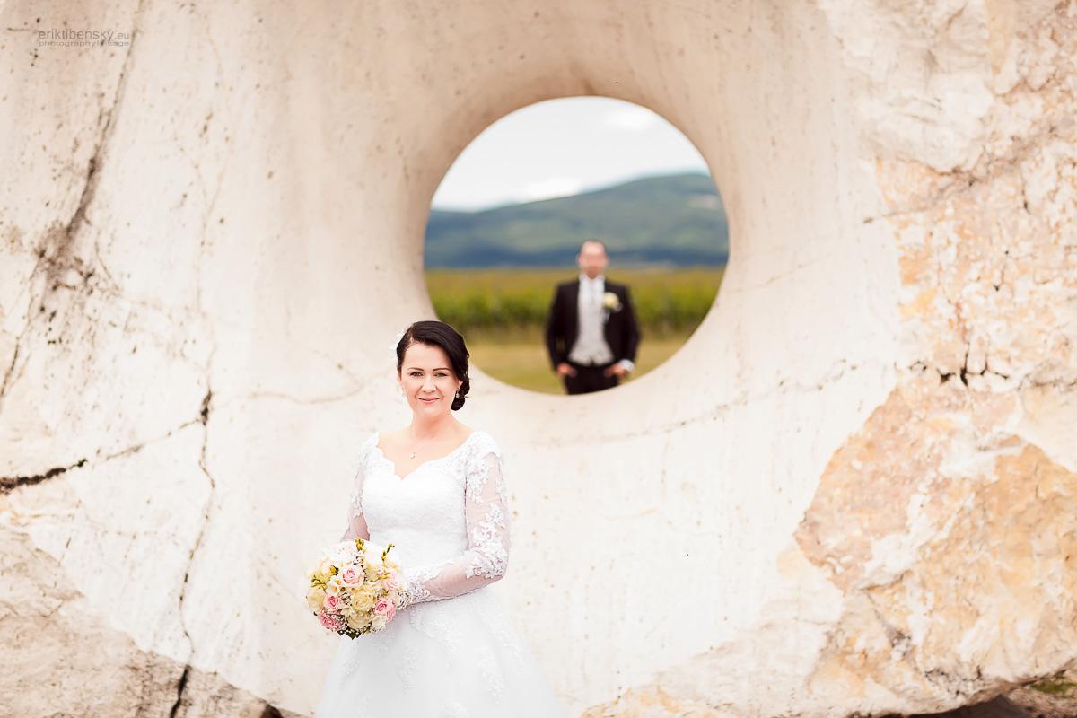 eriktibensky.eu-svadobny-fotograf-wedding-photographer-2172