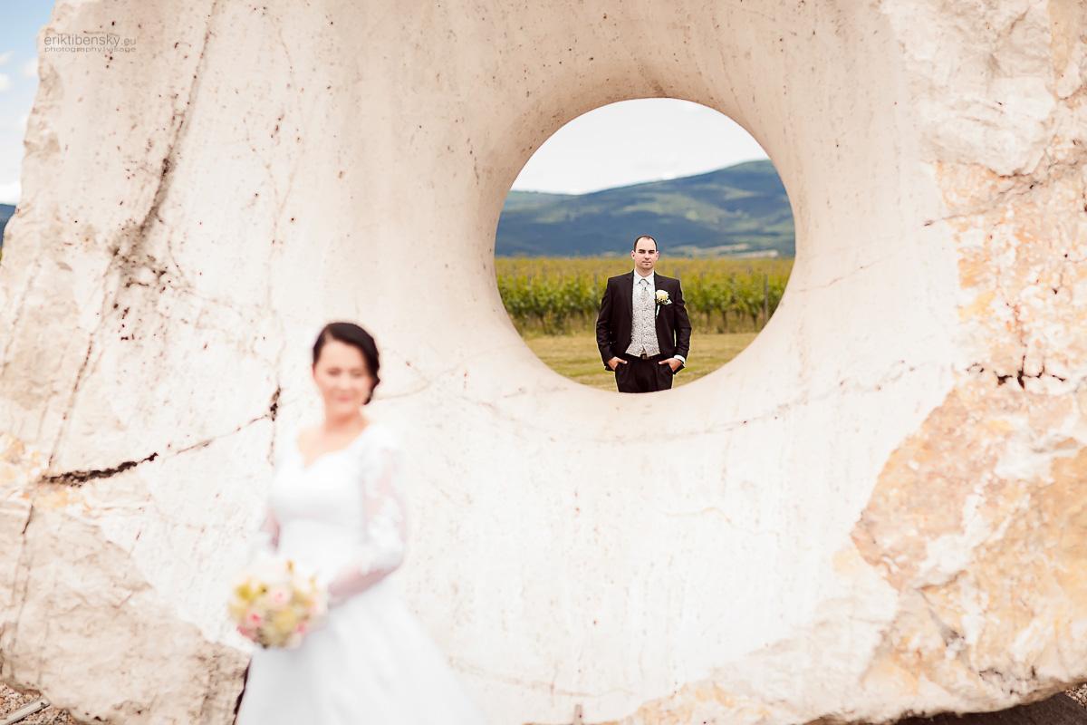 eriktibensky.eu-svadobny-fotograf-wedding-photographer-2173