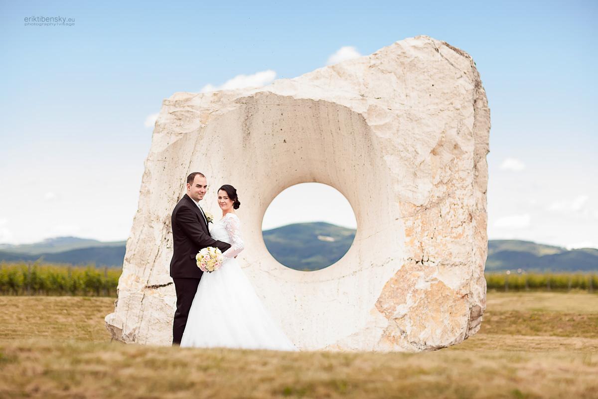 eriktibensky.eu-svadobny-fotograf-wedding-photographer-2174