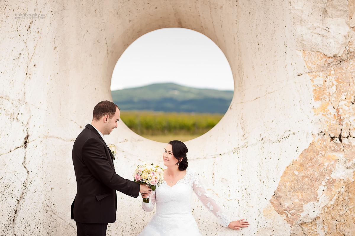 eriktibensky.eu-svadobny-fotograf-wedding-photographer-2175