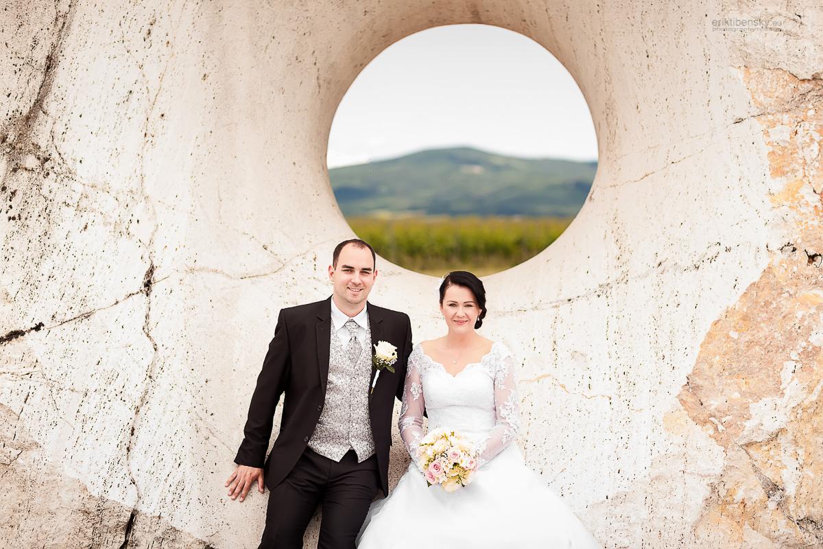eriktibensky.eu-svadobny-fotograf-wedding-photographer-2176