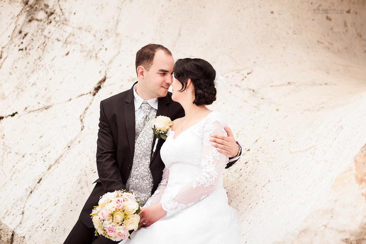 eriktibensky.eu-svadobny-fotograf-wedding-photographer-2178