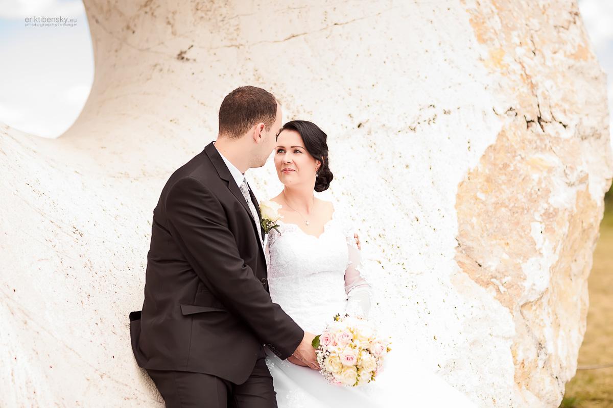 eriktibensky.eu-svadobny-fotograf-wedding-photographer-2179