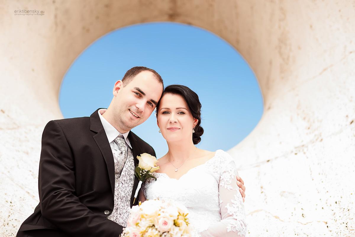 eriktibensky.eu-svadobny-fotograf-wedding-photographer-2180