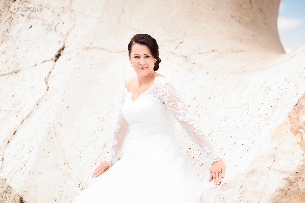 eriktibensky.eu-svadobny-fotograf-wedding-photographer-2181