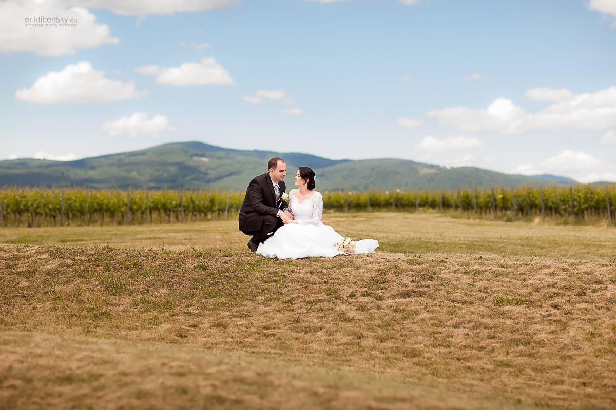 eriktibensky.eu-svadobny-fotograf-wedding-photographer-2183