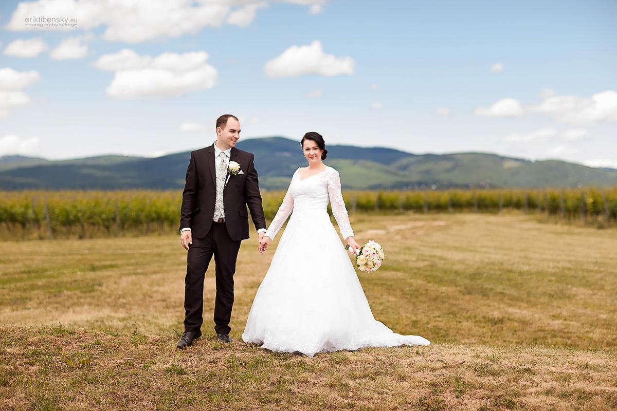 eriktibensky.eu-svadobny-fotograf-wedding-photographer-2184