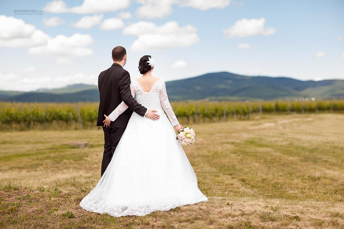 eriktibensky.eu-svadobny-fotograf-wedding-photographer-2185