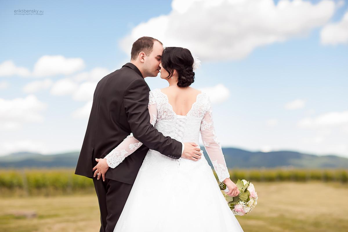 eriktibensky.eu-svadobny-fotograf-wedding-photographer-2186