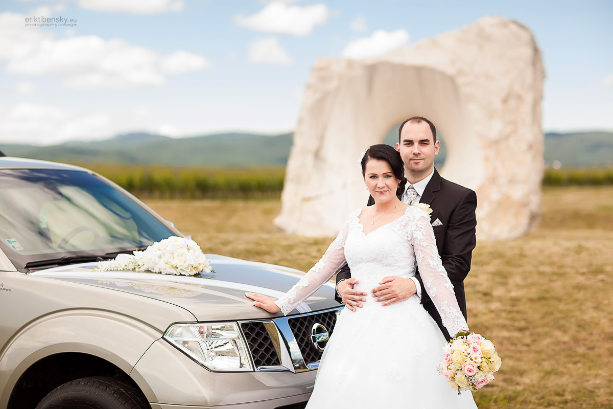 eriktibensky.eu-svadobny-fotograf-wedding-photographer-2187