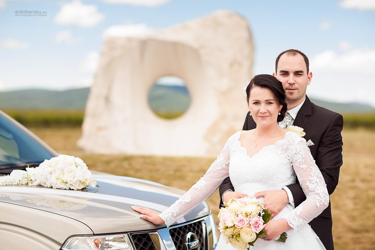 eriktibensky.eu-svadobny-fotograf-wedding-photographer-2188