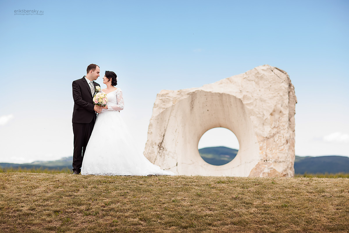 eriktibensky.eu-svadobny-fotograf-wedding-photographer-2189