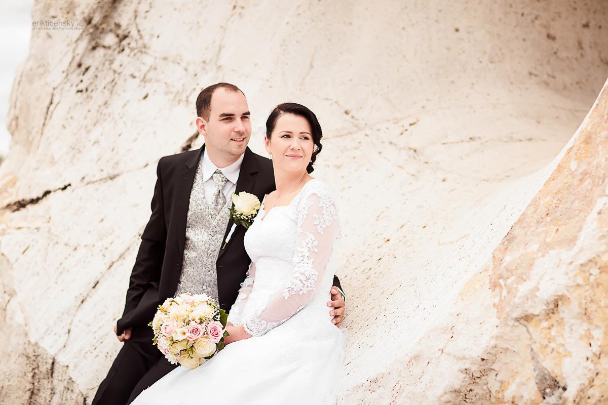 eriktibensky.eu-svadobny-fotograf-wedding-photographer-2191