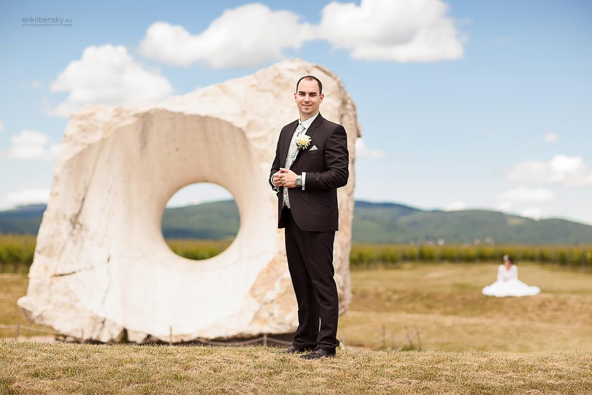 eriktibensky.eu-svadobny-fotograf-wedding-photographer-2192