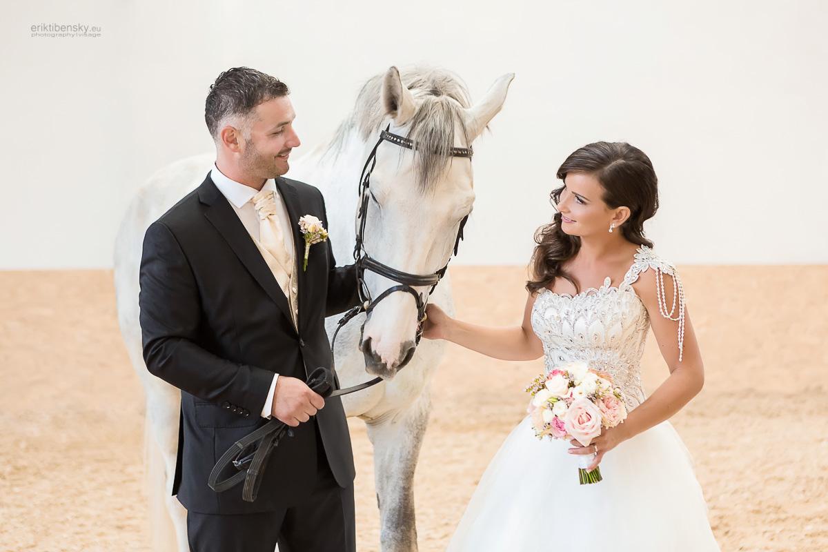 eriktibensky.eu-svadobny-fotograf-wedding-photographer-2193