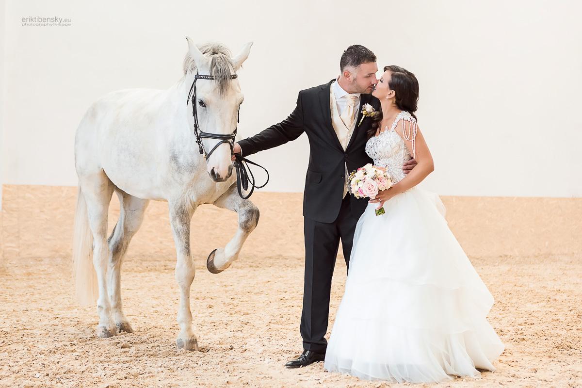 eriktibensky.eu-svadobny-fotograf-wedding-photographer-2194