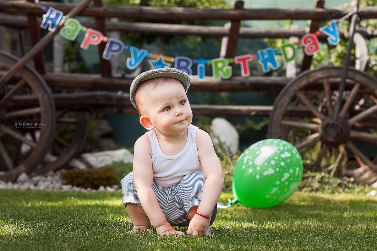 eriktibensky.eu-fotograf-deti-kids-children-photo-1023