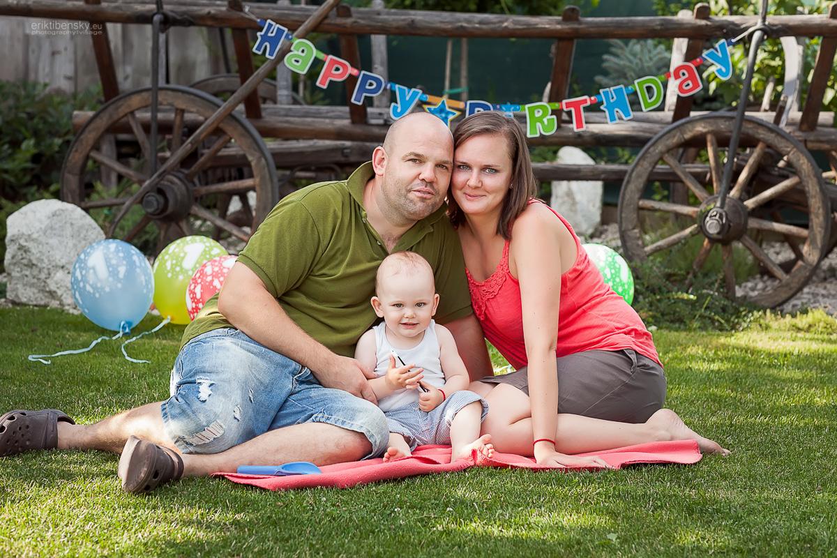 eriktibensky.eu-fotograf-deti-kids-children-photo-1025