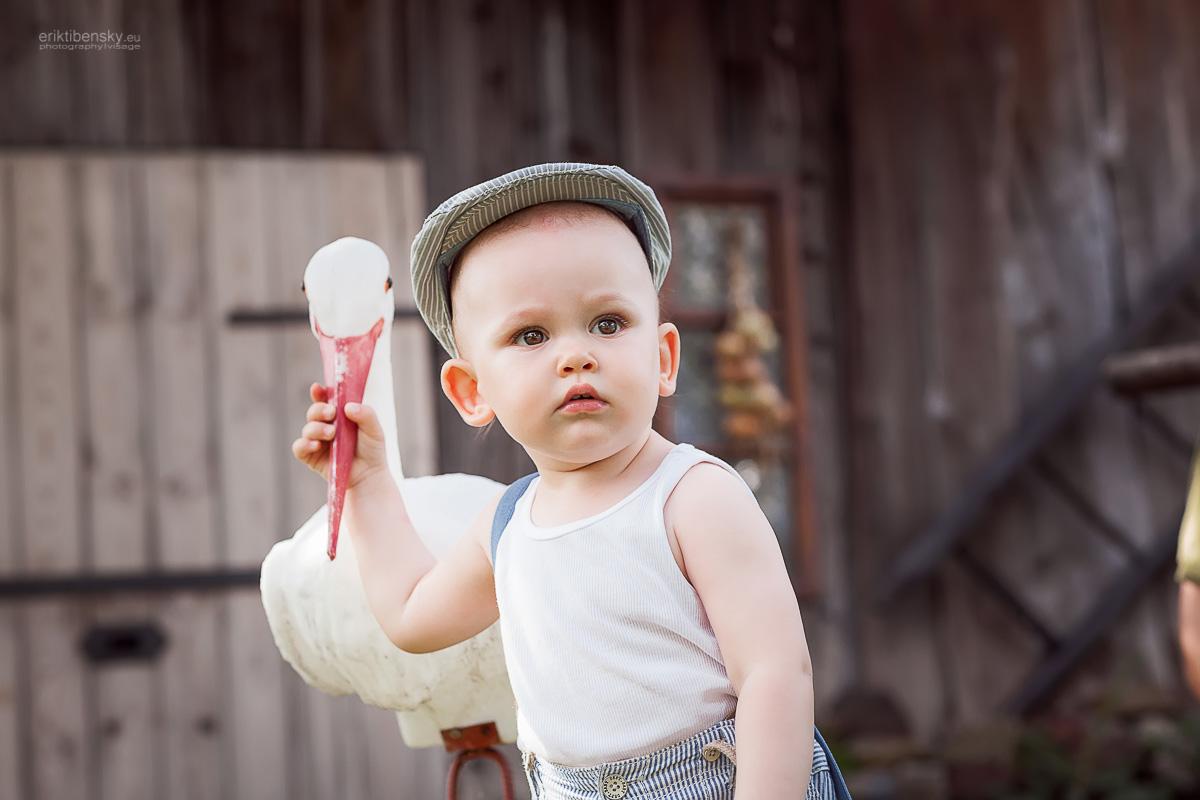 eriktibensky.eu-fotograf-deti-kids-children-photo-1026
