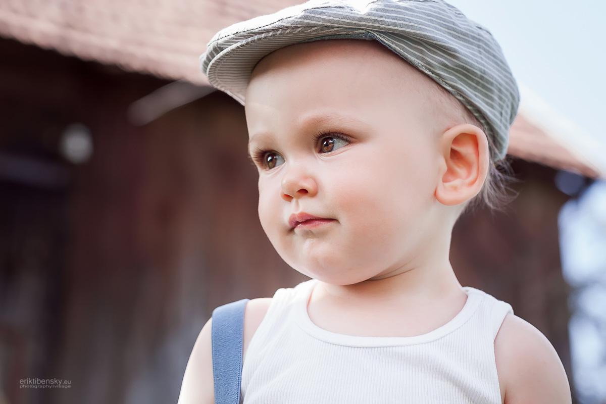 eriktibensky.eu-fotograf-deti-kids-children-photo-1027