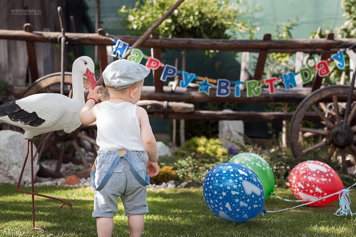 eriktibensky.eu-fotograf-deti-kids-children-photo-1028