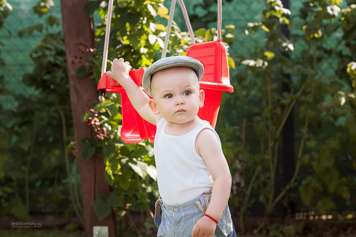 eriktibensky.eu-fotograf-deti-kids-children-photo-1029