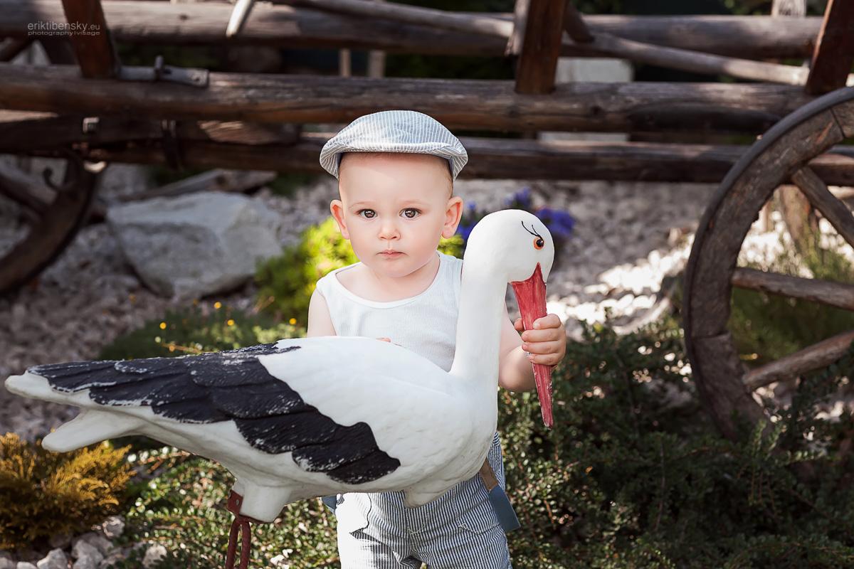eriktibensky.eu-fotograf-deti-kids-children-photo-1030