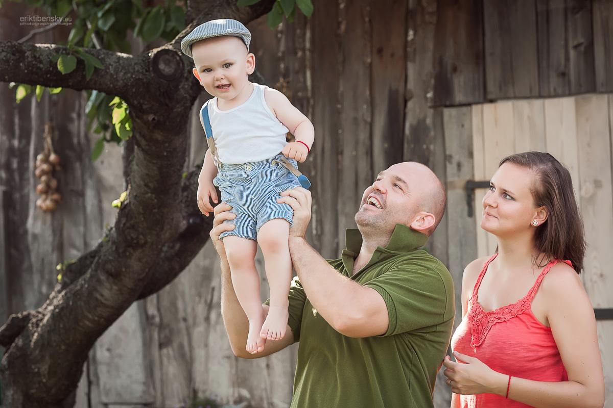 eriktibensky.eu-fotograf-deti-kids-children-photo-1031