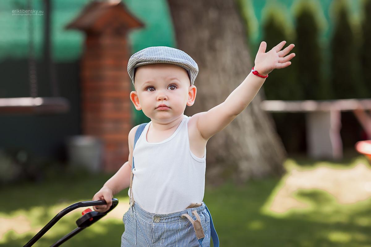 eriktibensky.eu-fotograf-deti-kids-children-photo-1034