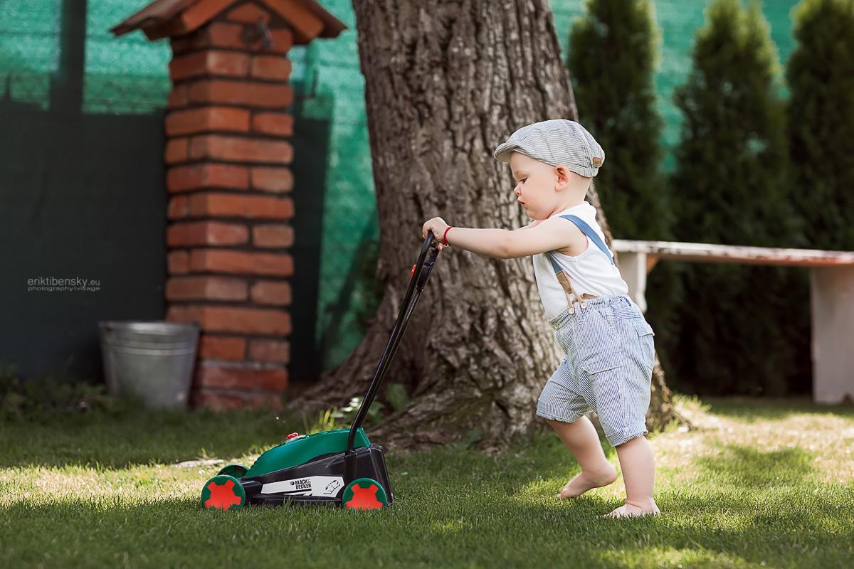 eriktibensky.eu-fotograf-deti-kids-children-photo-1035