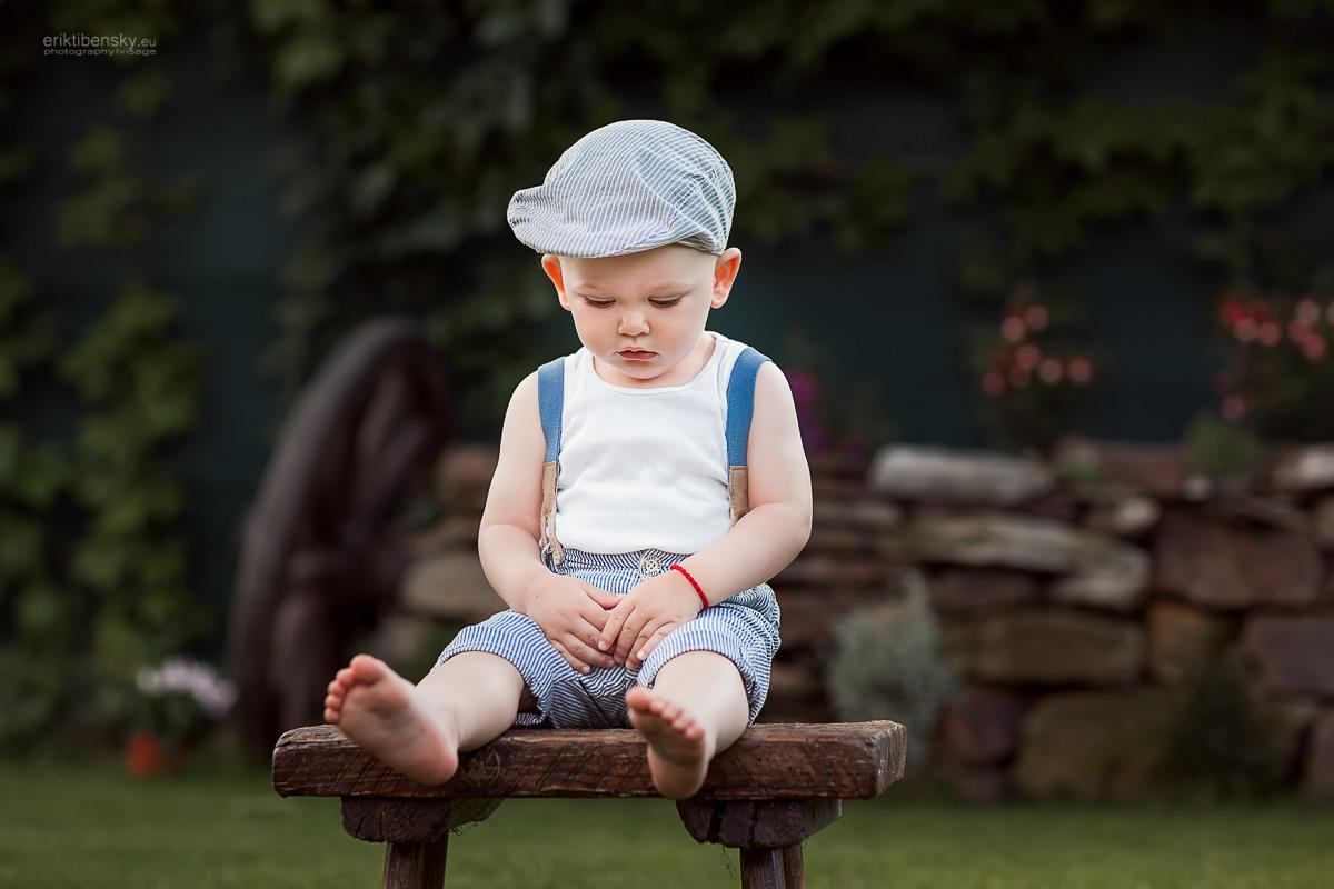 eriktibensky.eu-fotograf-deti-kids-children-photo-1036