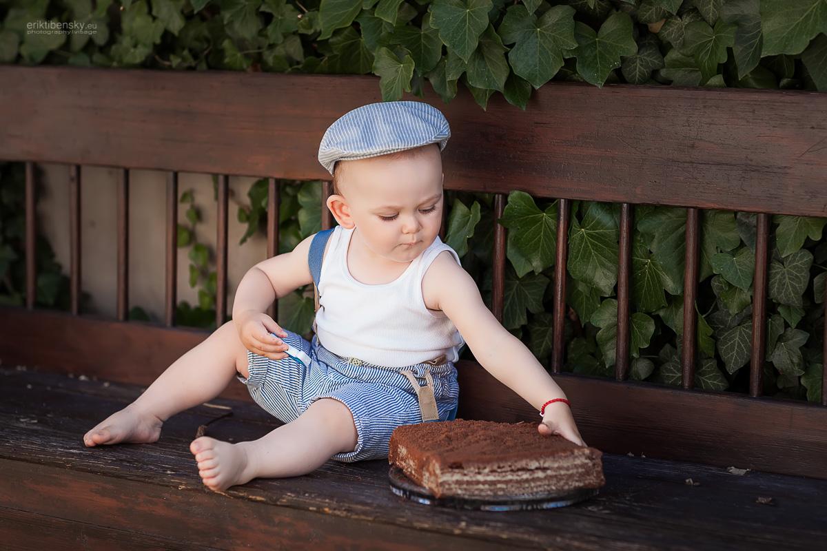 eriktibensky.eu-fotograf-deti-kids-children-photo-1038