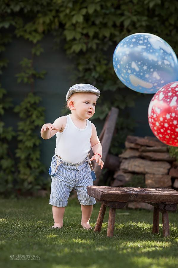 eriktibensky.eu-fotograf-deti-kids-children-photo-1039