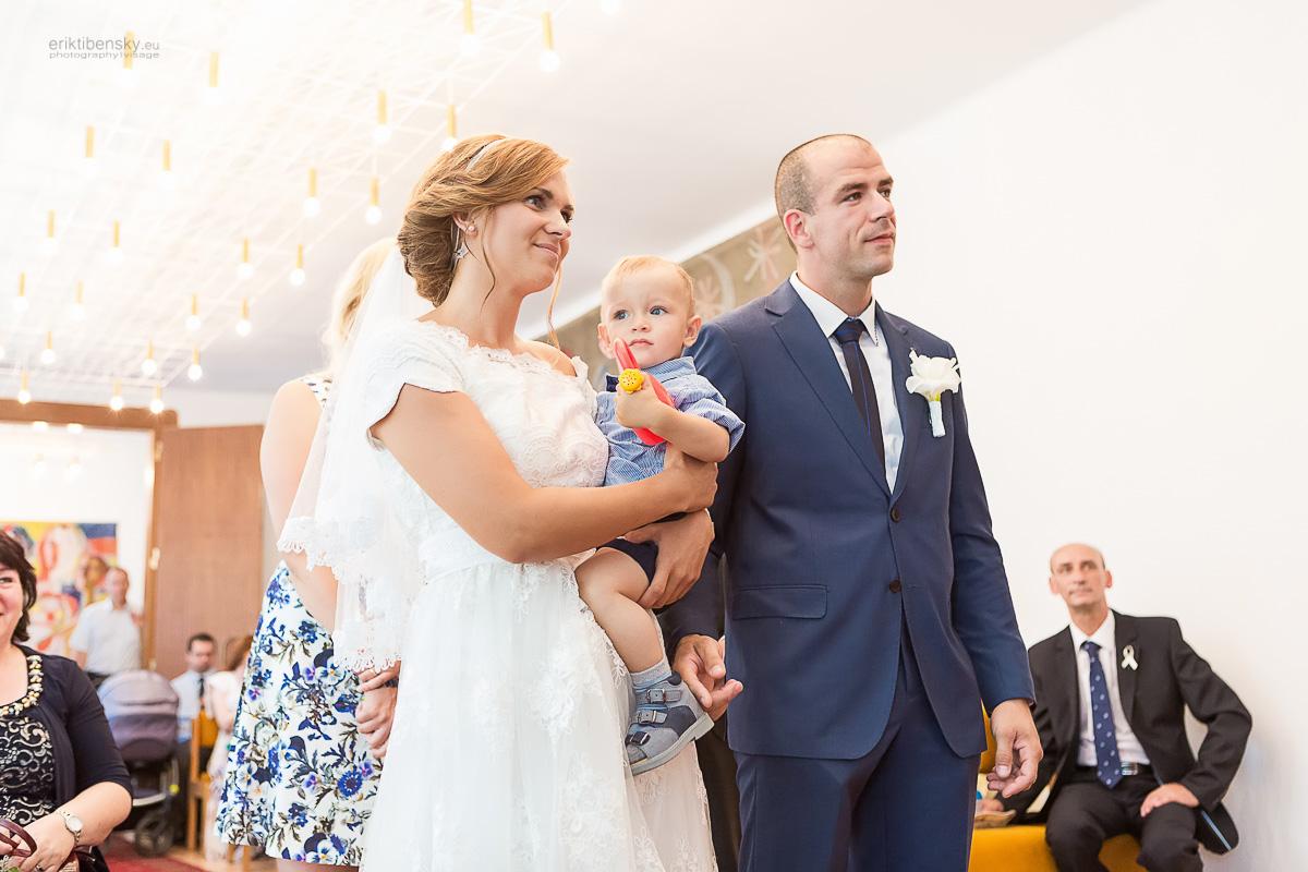 eriktibensky.eu-svadobny-fotograf-wedding-photographer-2199
