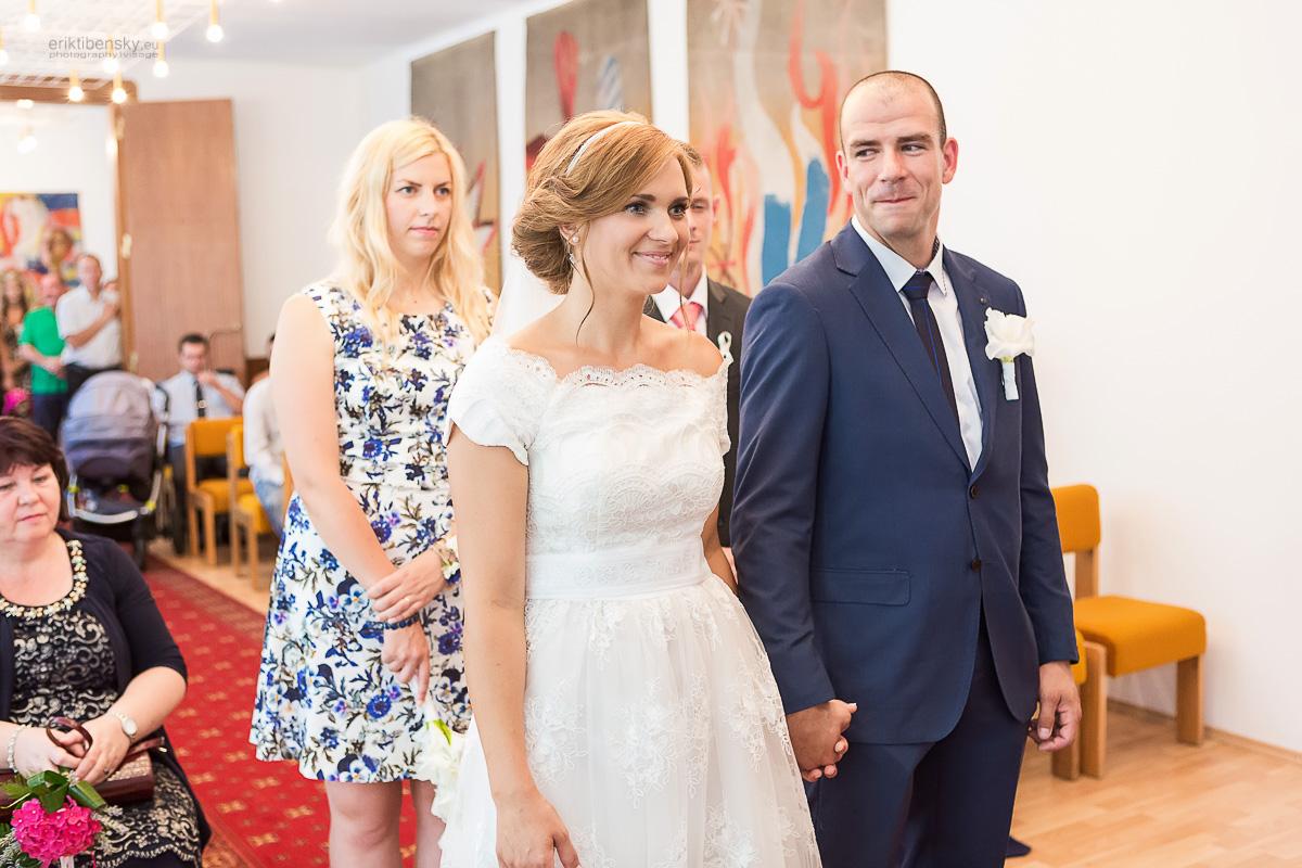 eriktibensky.eu-svadobny-fotograf-wedding-photographer-2202