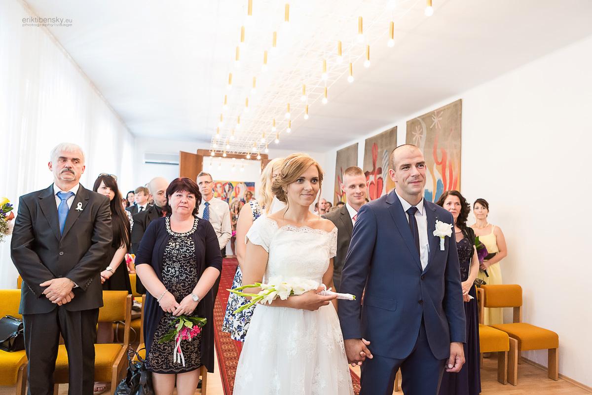 eriktibensky.eu-svadobny-fotograf-wedding-photographer-2203