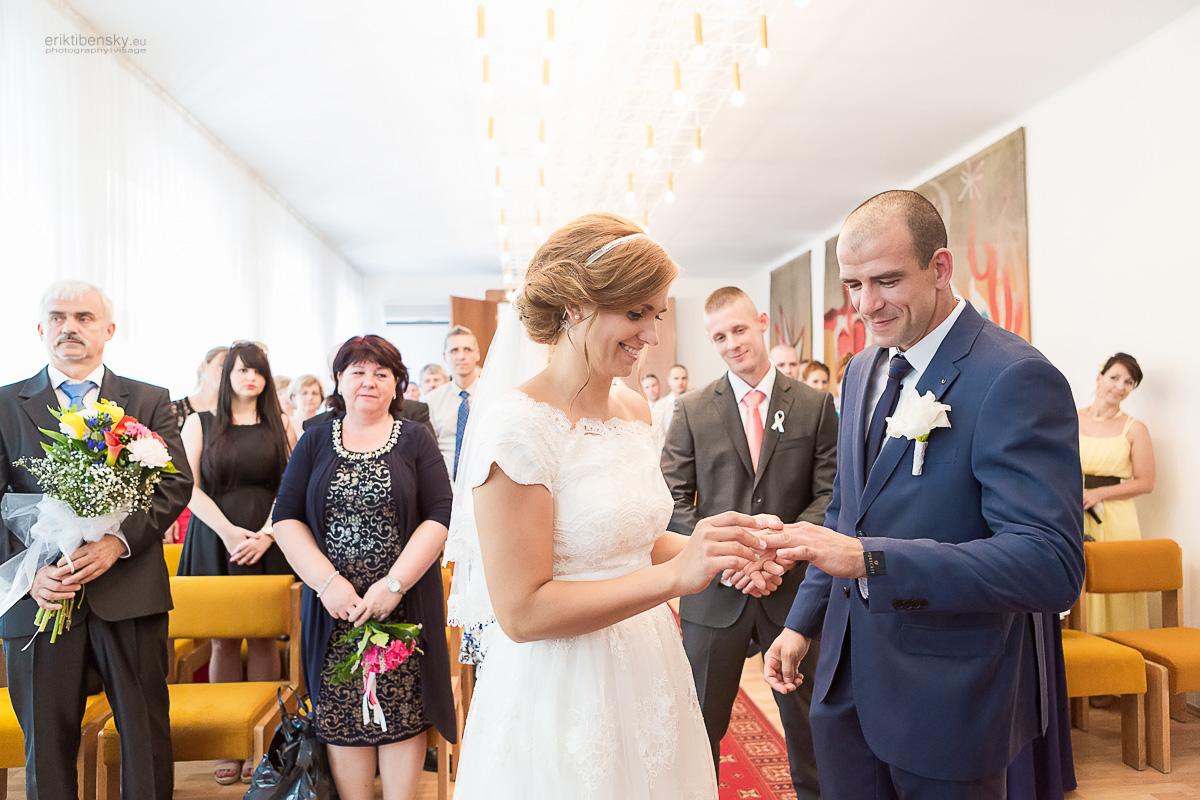 eriktibensky.eu-svadobny-fotograf-wedding-photographer-2205