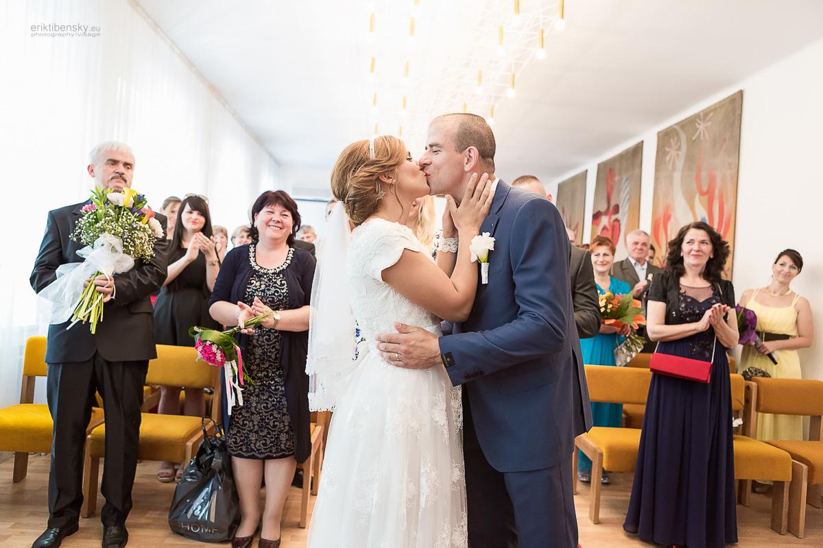 eriktibensky.eu-svadobny-fotograf-wedding-photographer-2206