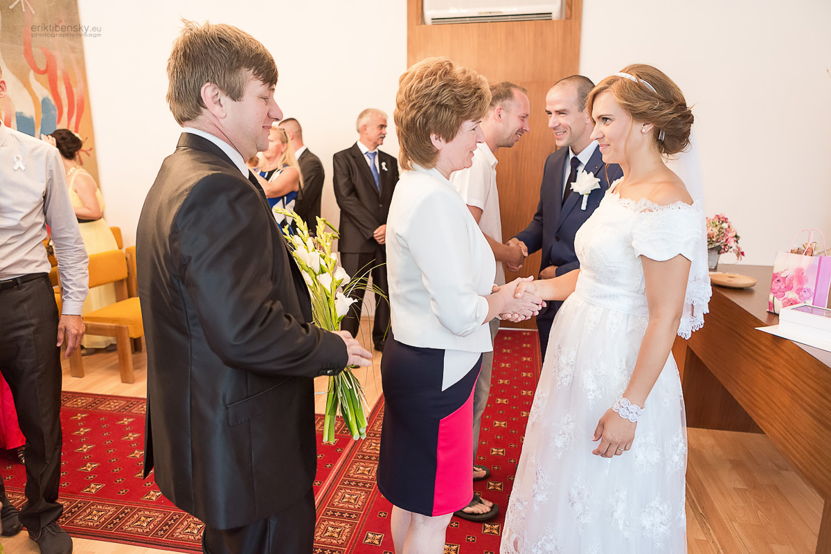 eriktibensky.eu-svadobny-fotograf-wedding-photographer-2207