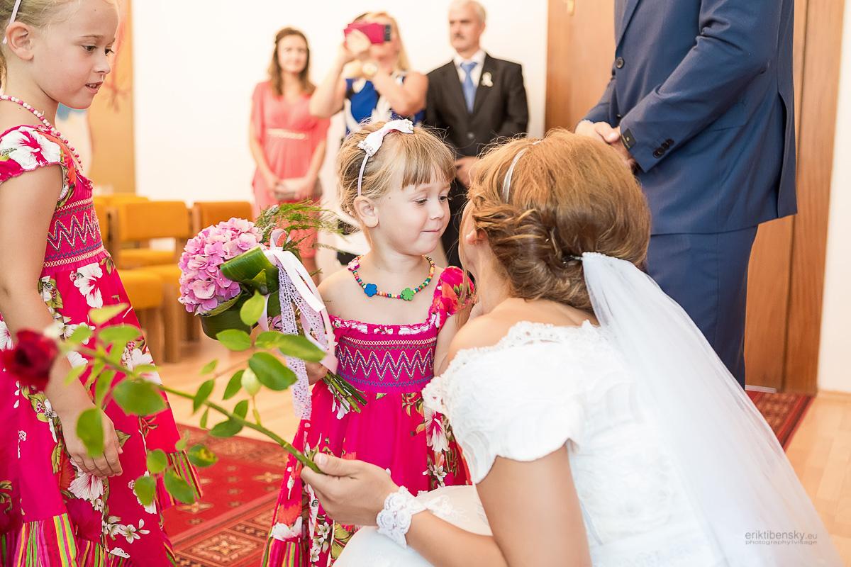 eriktibensky.eu-svadobny-fotograf-wedding-photographer-2208