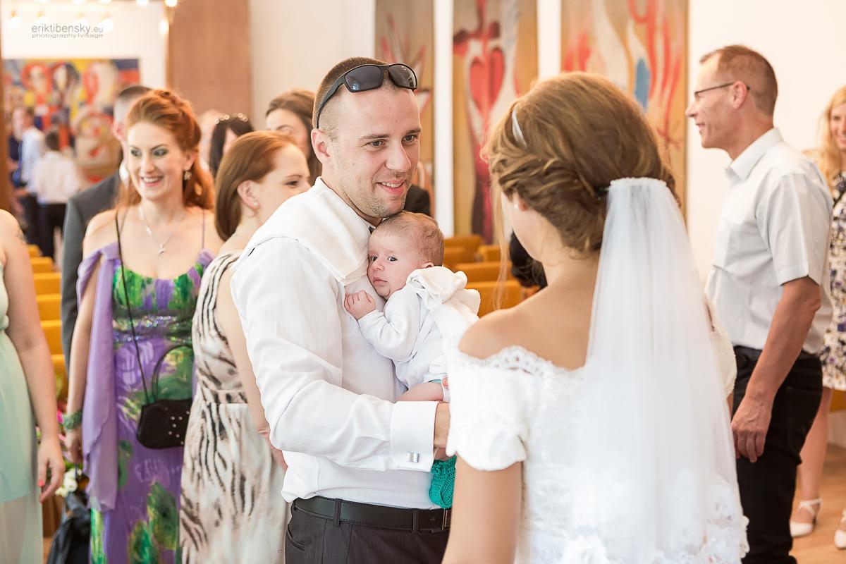 eriktibensky.eu-svadobny-fotograf-wedding-photographer-2209