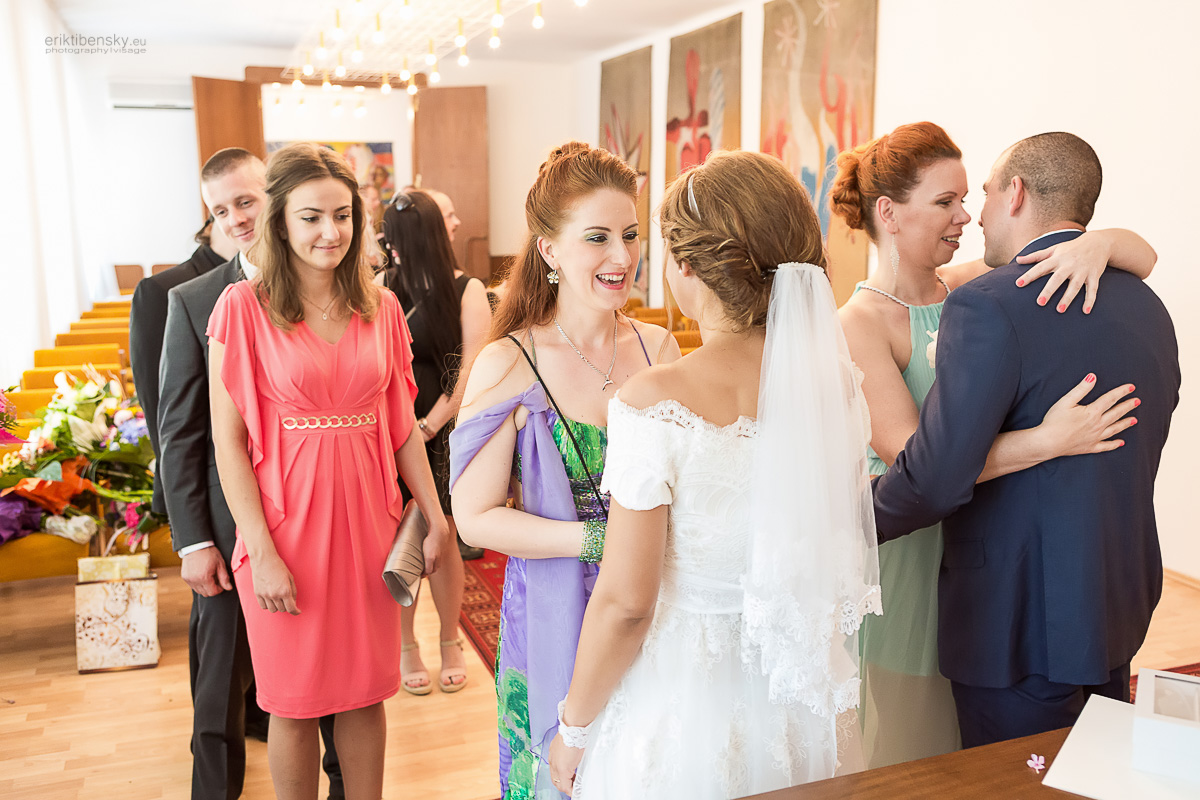 eriktibensky.eu-svadobny-fotograf-wedding-photographer-2210