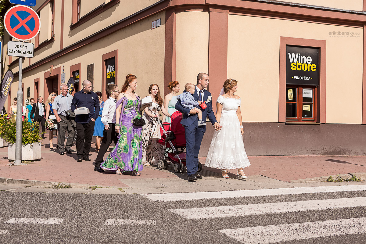 eriktibensky.eu-svadobny-fotograf-wedding-photographer-2212