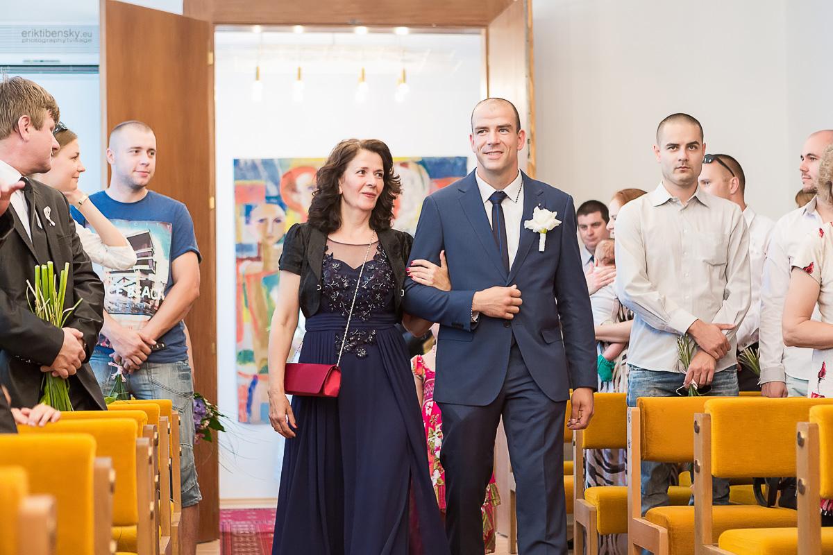 eriktibensky.eu-svadobny-fotograf-wedding-photographer-2213