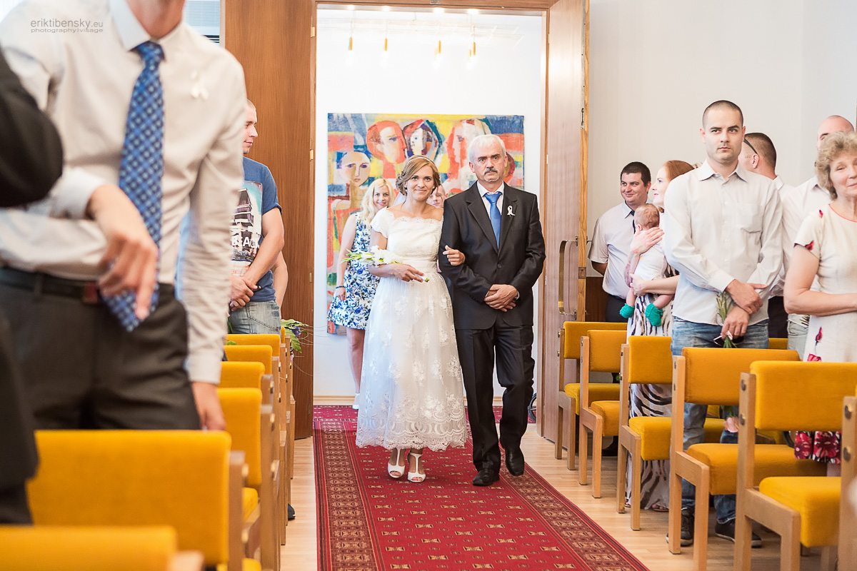eriktibensky.eu-svadobny-fotograf-wedding-photographer-2214